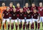 """Latvijas izlase būs iekļauta """"PES 2020"""" spēlē"""