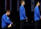 ASV sportisti tiek brīdināti par politisko protestu veikšanu Tokijas olimpiādē
