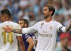 """""""Real"""" gūst vēlus vārtus, """"Valladolid"""" atbild un izrauj neizšķirtu"""