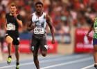 Lailzs un Ešera-Smita uzvar Dimanta līgas fināla sprinta distancēs