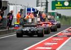 FIA prezentē jauno F1 kalendāru, kvalifikācijas sacīkšu nākotni izšķirs balsojums