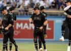 """""""Yankees"""" uzvar MLB līderu duelī"""