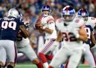 """""""Giants"""", """"Bills"""" un """"Ravens"""" pirmssezonu noslēdz bez zaudējumiem"""