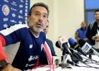 Kostarikas treneris atkāpjas garlaicības dēļ, Maradona varētu trenēt Argentīnā