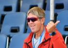 "Treneris Samoilovs: ""Visi, kuri grib tikt uz olimpiādi, kļūst arvien niknāki"""