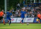 """RFS un """"Spartaka"""" ceturtais duelis šosezon <i>Sportacentrs.com</i> TV tiešraidē"""