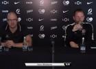 """Video: Mārtiņš Krūms: """"Nekas nav mainījies - arī šogad mērķis ir spēlēt arēnā """"Rīga"""""""""""