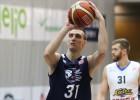 Jurevičus spēlēs Tallinas otrajā spēcīgākajā komandā