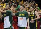 Medijs: OS atlases turnīra rīkošana izmaksās 2.1 miljonu eiro