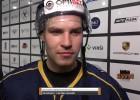 """Video: Zolmanis: """"Lai """"Rīga"""" met, cik var, mēs iemetīsim, cik vajag"""""""
