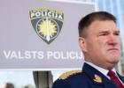 Valsts policija kopā ar LFF un UEFA rīkos preses konferenci par spēļu sarunāšanas lietu