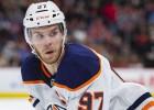 Vēršas pie Kanādas premjera, lai NHL spēlētāju gadījumā tiktu izdarīts izņēmums