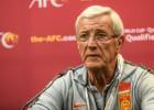 Lipi otro reizi šogad atstāj Ķīnas izlases galvenā trenera amatu