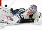 NHL cer divas pilsētas, kurās notiks atlikušās spēles, paziņot līdz nākamās nedēļas beigām