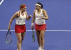 """Tokijas olimpiādes tenisa turnīra sastāvu noteiks pēc nākamā gada """"French Open"""""""