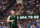 """Video: Žagars izceļas ar divām epizodēm ACB sezonas """"Top 7"""""""