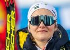 Olimpiskā čempione distanču slēpošanā Nilsone pārkvalificēsies uz biatlonu