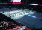 Teksta tiešraide: Latvijā tiek slēgtas visas sporta zāles