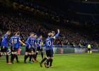"""Bergamo mērs: """"""""Atalanta"""" un """"Valencia"""" Čempionu līgas spēle bija bioloģiskā bumba"""""""