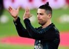 """""""Juventus"""" spēlētāji nesaņems četru mēnešu algu, klubs ietaupīs 90 miljonus"""