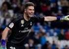 Francijas futbola leģendas Zidāna dēls Luka piekritis spēlēt Alžīrijas izlasē