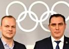 5 miljoni Latvijas sportam ir pietiekami liela summa, lai mazinātu krīzi