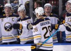 """""""Sabres"""" kapteinis: """"Bija pieci smagi gadi, apnicis zaudēt, esmu sarūgtināts"""""""