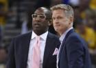 """""""Knicks"""" uz darba interviju uzaicina arī """"Warriors"""" asistentu Braunu"""