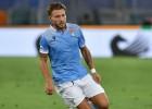 """Itālijā otro vietu izcīna """"Inter"""", Immobile atkārto rekordu un iegūst Eiropas Zelta buci"""