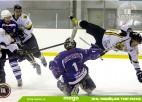 Foto: Entuziastu Hokeja Līgas februāra 1. nedēļas TOP foto