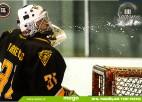 Foto: Entuziastu Hokeja Līgas februāra 2. un 3. nedēļas TOP foto
