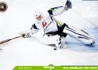 Foto: Entuziastu Hokeja Līgas marta 1. nedēļas TOP foto