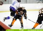 Foto: Entuziastu Hokeja Līgas marta 2. un 3. nedēļas TOP foto