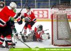 Foto: Entuziastu Hokeja Līgas aprīļa 3. nedēļas TOP foto
