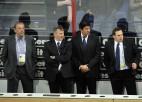 """Foto: Konkurss """"Aldara hokeja prātvēders"""" - 10.kārta"""