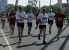 Nordea Rīgas maratona dalībnieki varēs piedalīties zinātniskā pētījumā