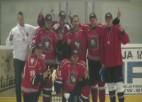 Video: Sportacentrs.com minihokeja B grupas noslēgums