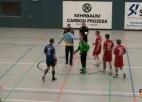 Video: Straume un Laganovskis spēlē Vācijā