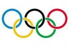 Madride kandidēs uz 2020. vai 2024.gada vasaras olimpisko spēļu rīkošanu