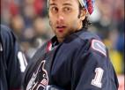 NHL maina ilgtermiņa līgumu parakstīšanas noteikumus