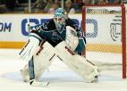 NHL nedēļas spožākā zvaigzne – Niemi