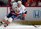 Grēbners, Stefords un Brizgalovs - NHL iknedēļas zvaigznes