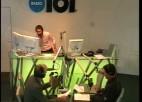 "Video: Raidījums ""Overtime"" (22.08.2011)"
