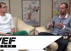 Video: SA+ analizē VEF vēlmi piesaistīt latviešus, papildinājumus