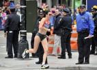 Maratons bedrē