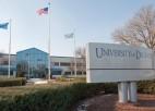 Treneri aicināti pieteikties ICECP kursiem Delaveras universitātē