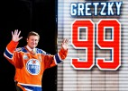 IIHF nosauc arī Krievijas un Kanādas sapņu izlases