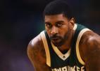 """Bijušais NBA spēlētājs Mejo ieradies Ķīnā un pievienosies """"Flyings Leopards"""""""