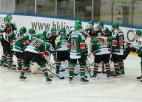 """Par hokeja kluba """"Liepāja"""" galveno treneri kļūst Guntis Pujāts"""