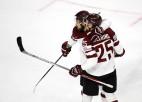 IIHF ''Spēka rangs'': Džeriņš iegūst bezmaksas picu, un Latvija 3. vietā